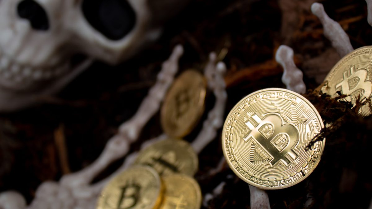 satoshi nakamoto bitcoini olusturuken hangi isletim sistemini kullandi