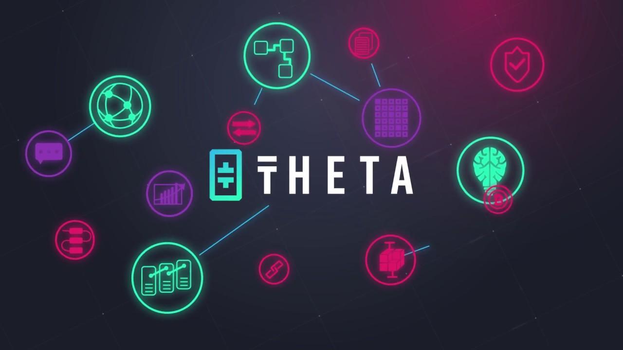 theta token değer kazanıyor