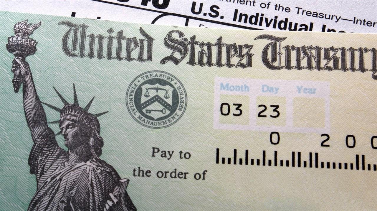 us stimulus check 1280x719