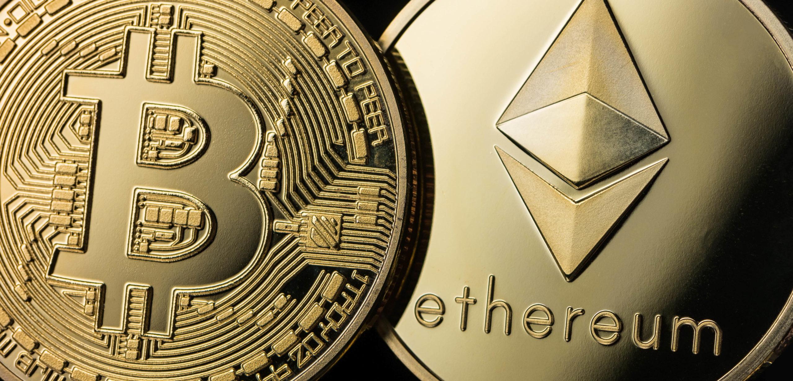 ok Yakında Defi Kaynaklı Bitcoin BTC ve Ethereum ETH Patlaması Görülebilir scaled