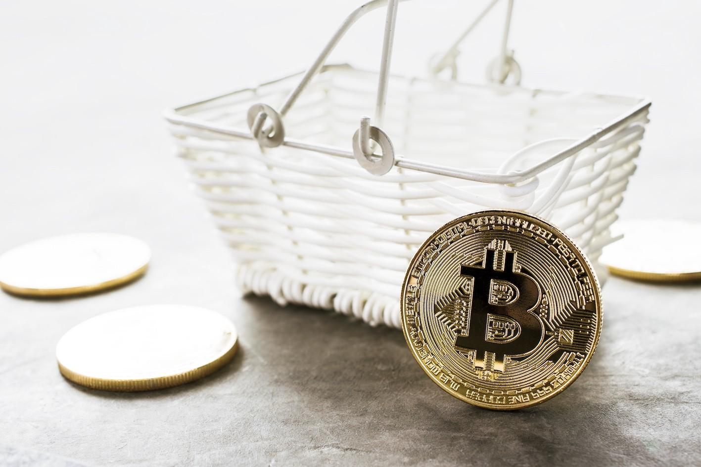 2018de En İyi 10 Kripto Para Varlığına Yapılan 1.000 Dolarlık Yatırım Şok Ediyor