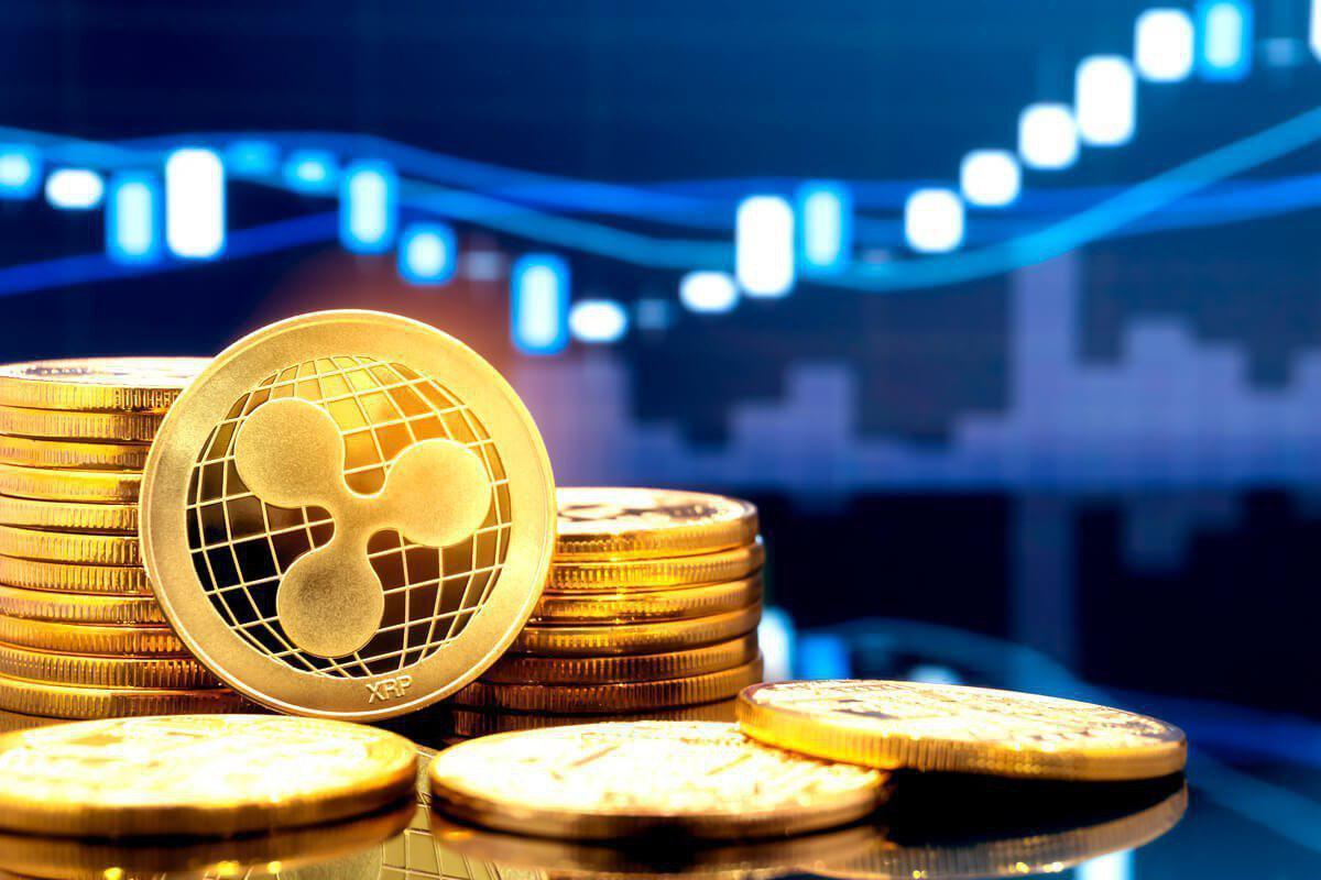 260 Milyon XRP Kripto Para Borsalarına Gönderildi