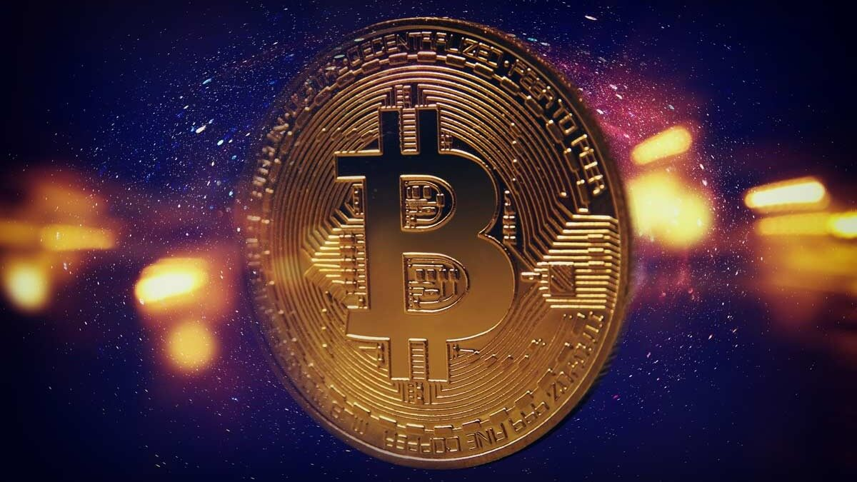 Bitcoin'in BTC 3200 Dolar Seviyelerine Düşeceğini Bilen Analist Yeni Uyarıda Bulundu