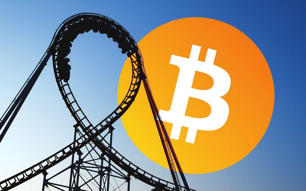 Bitcoin Çarpıcı Bir Şekilde Boğa Görünüyor BTC 300.000 Dolar Hedefine Ne Kadar Yakın