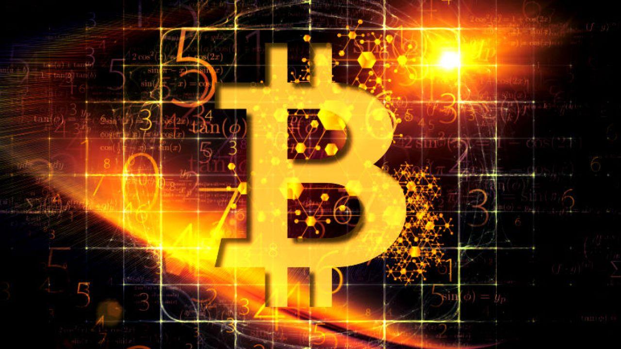 Bitcoin BTC Hazine Avı Başladı Bu Bal Porsuğu Sizi 10 Milyon Satoshi'ye Ulaştıracak