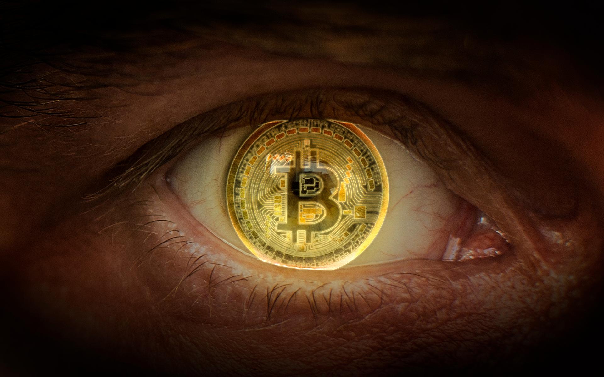 Bitcoin BTC Konsolidasyonunun Ne Kadar Süreceği Ortaya Çıktı