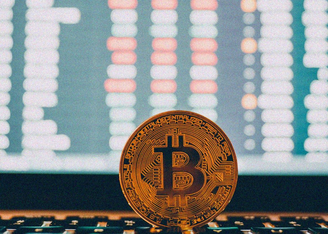 Bitcoin BTC Yatırımcıları İçin Sırada Ne Var Long Mu Yoksa Short Mu