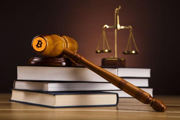 Bitcoin Yasal Bitcoin Yasak