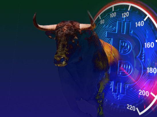 Bu Önemli Metrikler Büyük Bir Bitcoin BTC Boğa Piyasasının Geldiğine İşaret Ediyor