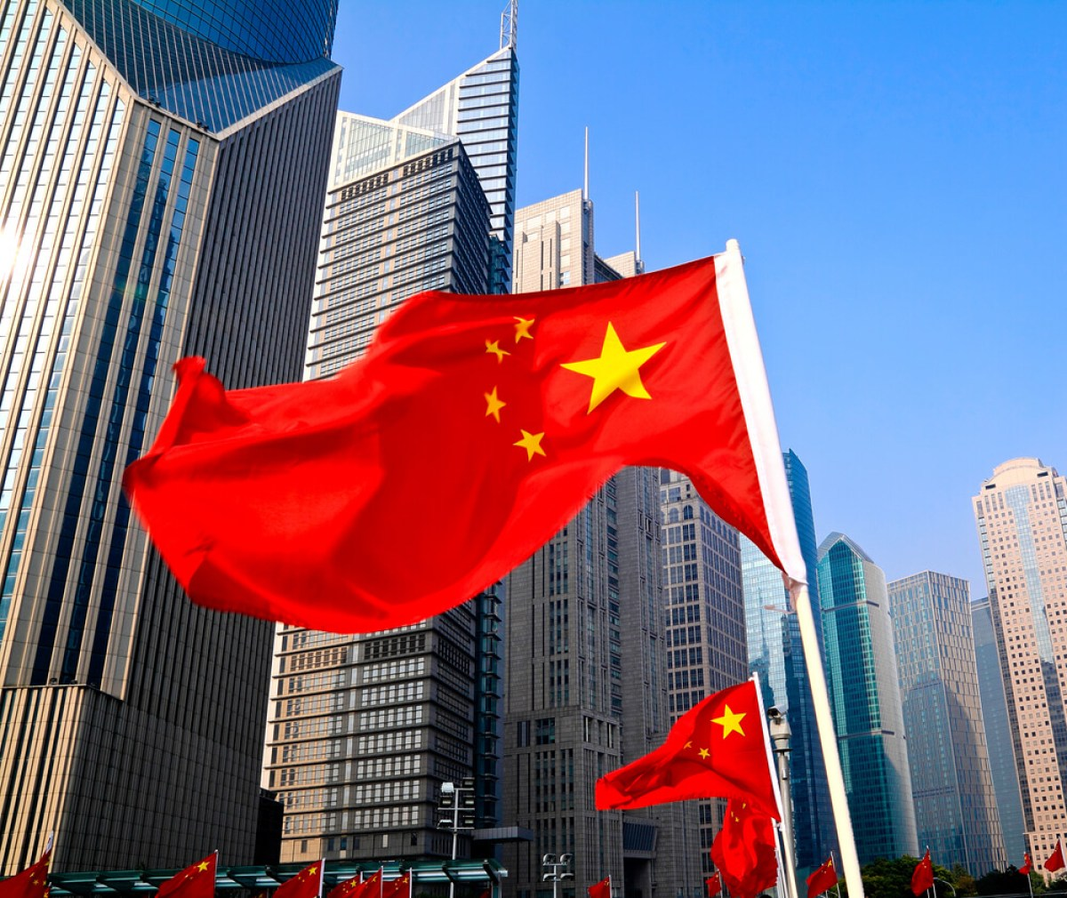 Çin Bitcoin BTC