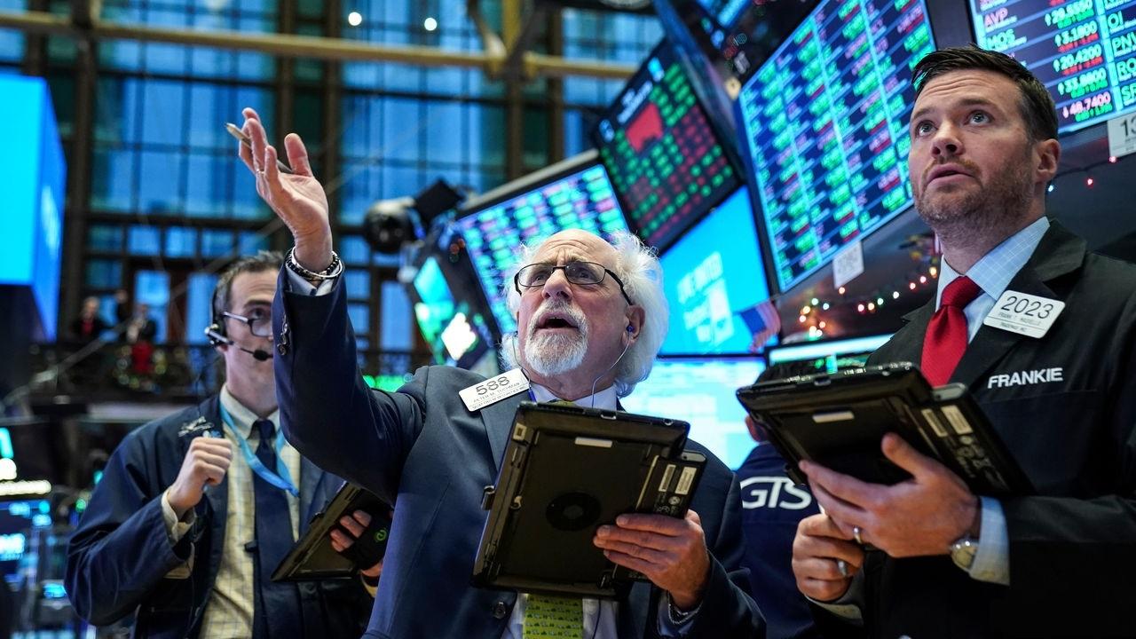 Dünya Ekonomik Forumu Büyük Potansiyel Gördüğü 3 Altcoin'i Duyurdu