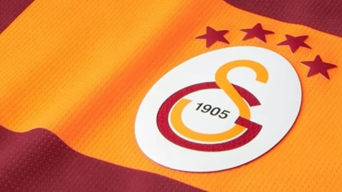 Galatasaray Taraftar Tokeni