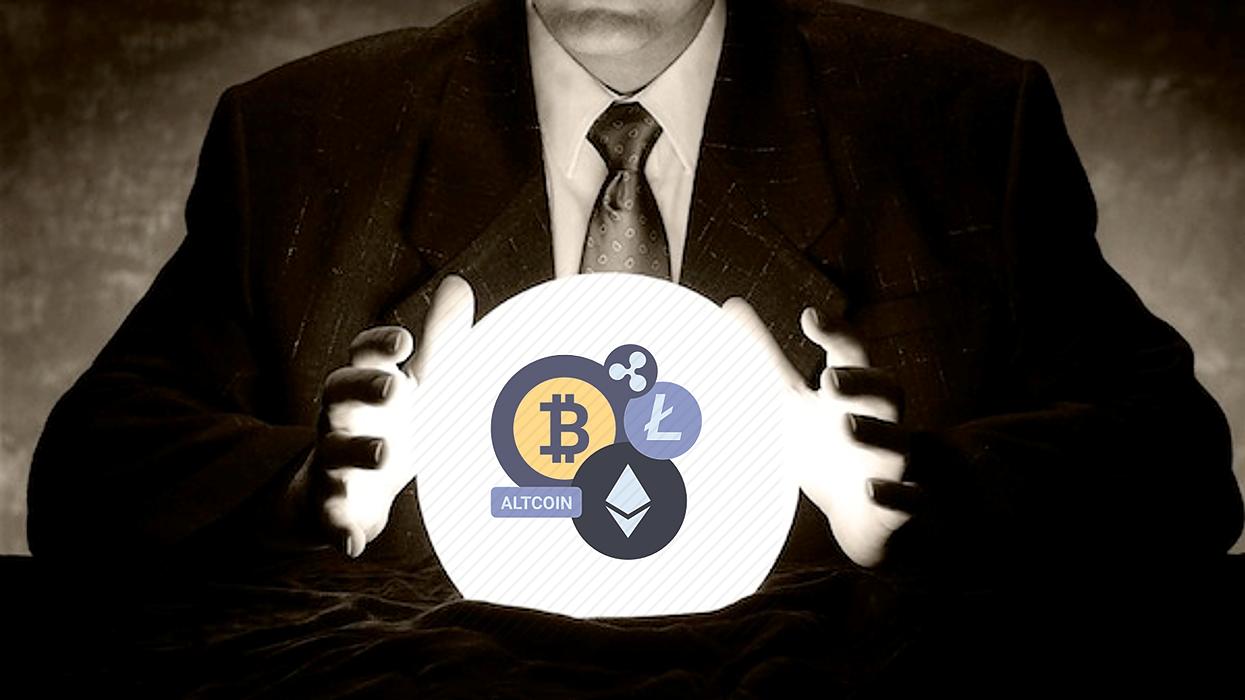 Hangi Ülkede Hangi Kripto Para Popüler Bitcoin Ethereum XRP Ve Altcoin'lerin Arama Oranları