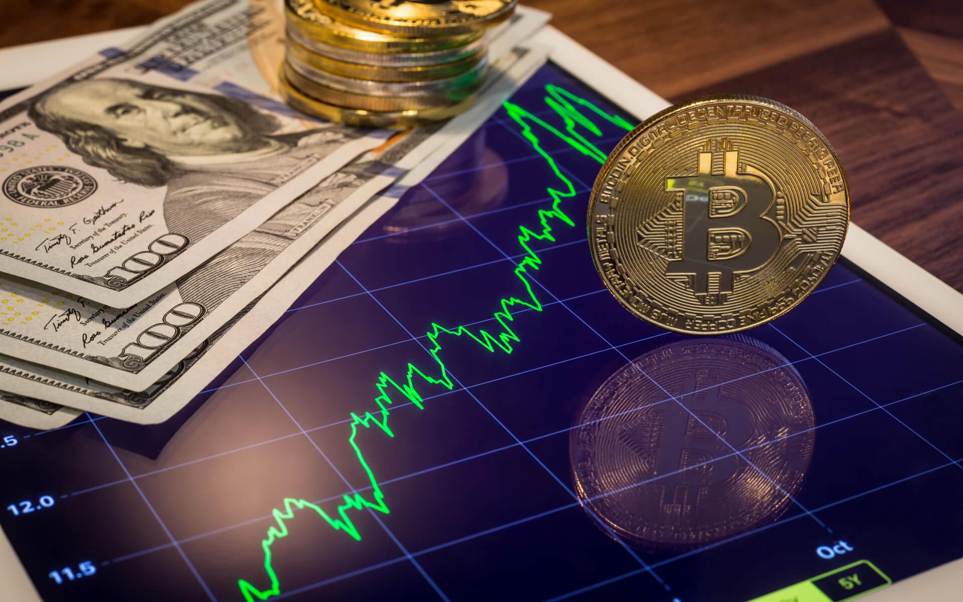 Milyon Dolarlık Bitcoin Fiyat Tahminleri Ne Kadar Gerçekçi İşte Uzmanların BTC Görüşleri