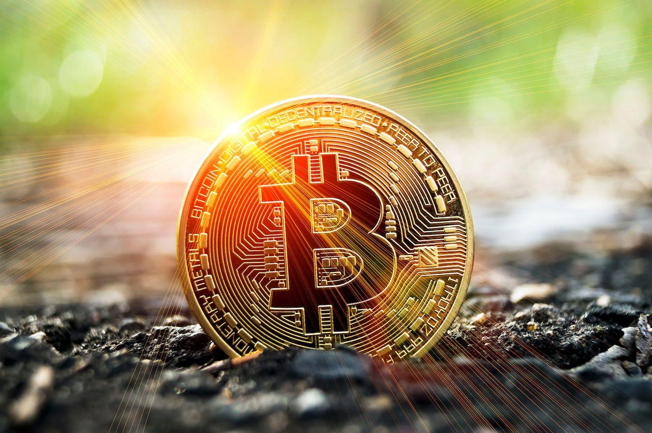 Yeni Stok Akış Modeline Göre Bitcoin BTC 520.000 Doları Görecek
