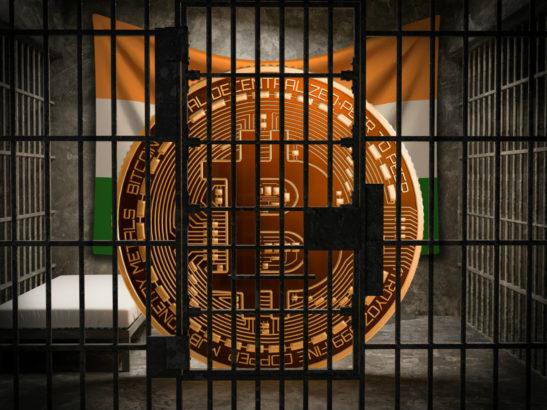 ban crypto