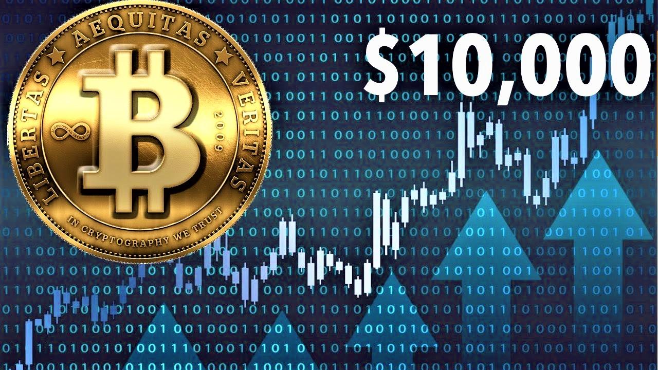 bitcoin 10000 dolar