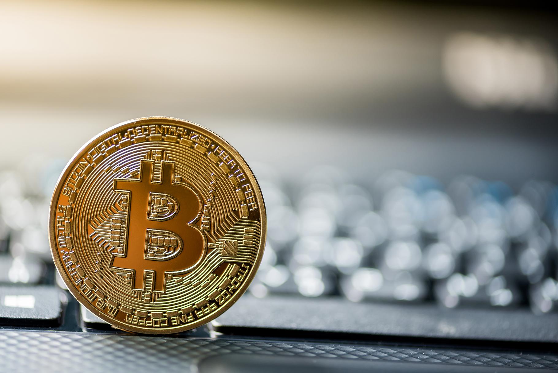 bitcoin 8 bin 500 dolara düşer mi
