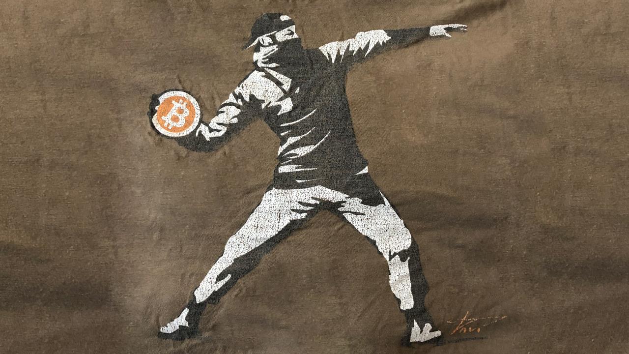 bitcoin afro amerikalılara nasıl yardımcı olur btc