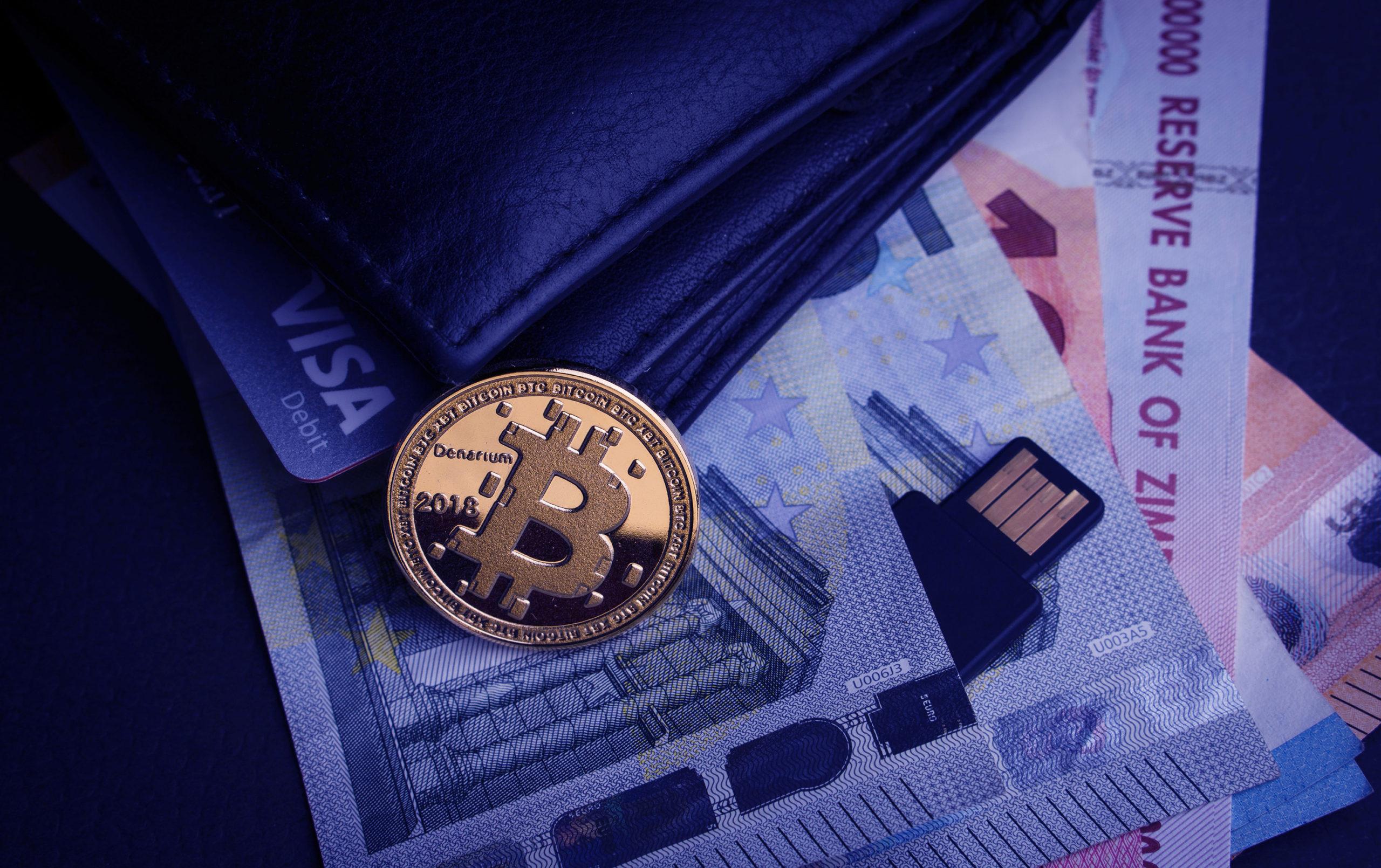 bitcoin bitcoin cuzdan scaled