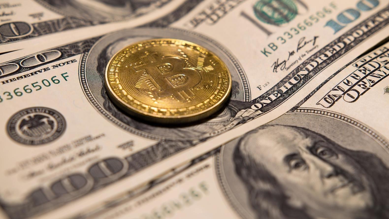 bitcoin bitcoin direnc seviyesi