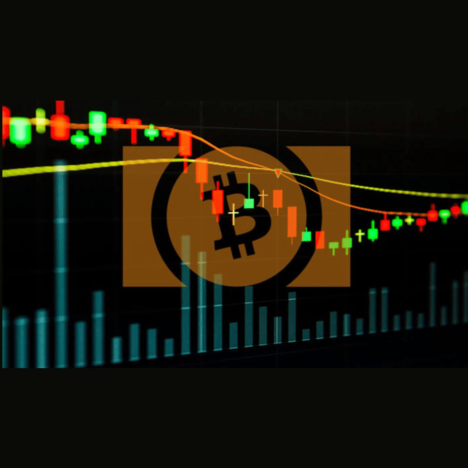 bitcoin borsa btc