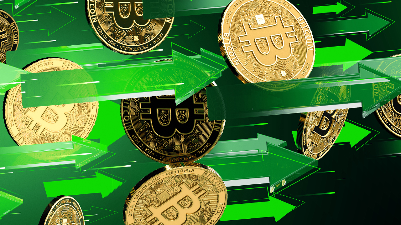bitcoin btc beklenen seviyeler