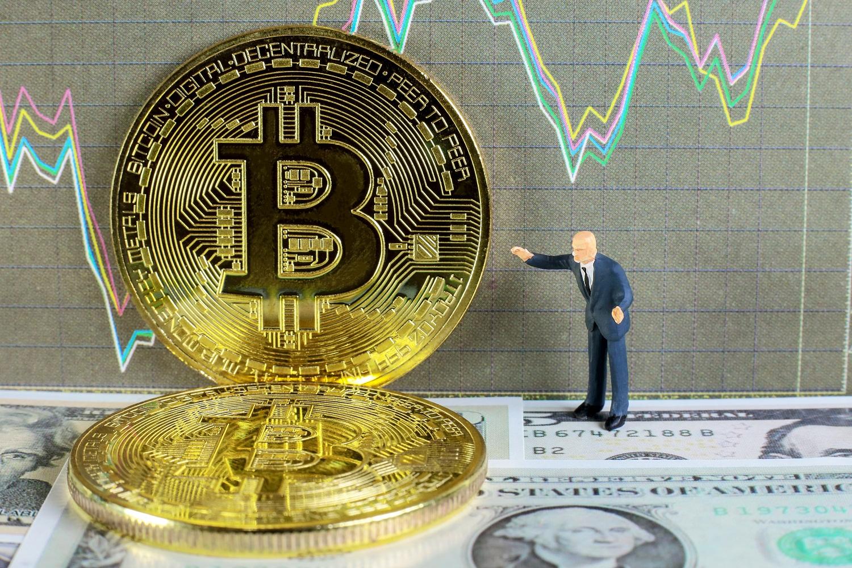 bitcoin bu yaz 7 bin dolara düşebilir