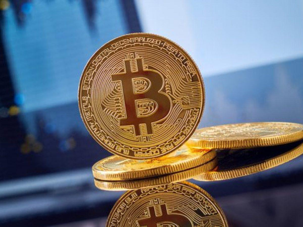 bitcoin de yasanan yukselisler bazi hisse senetlerine yaradi