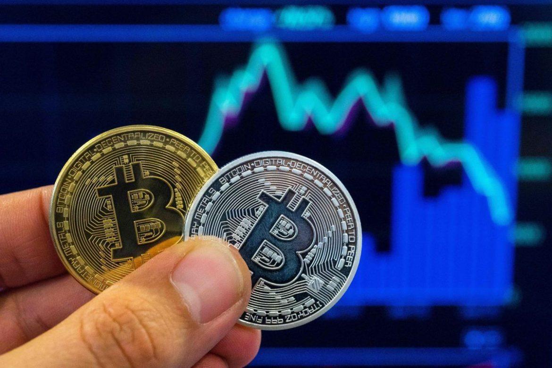 bitcoin direnc seviyesi