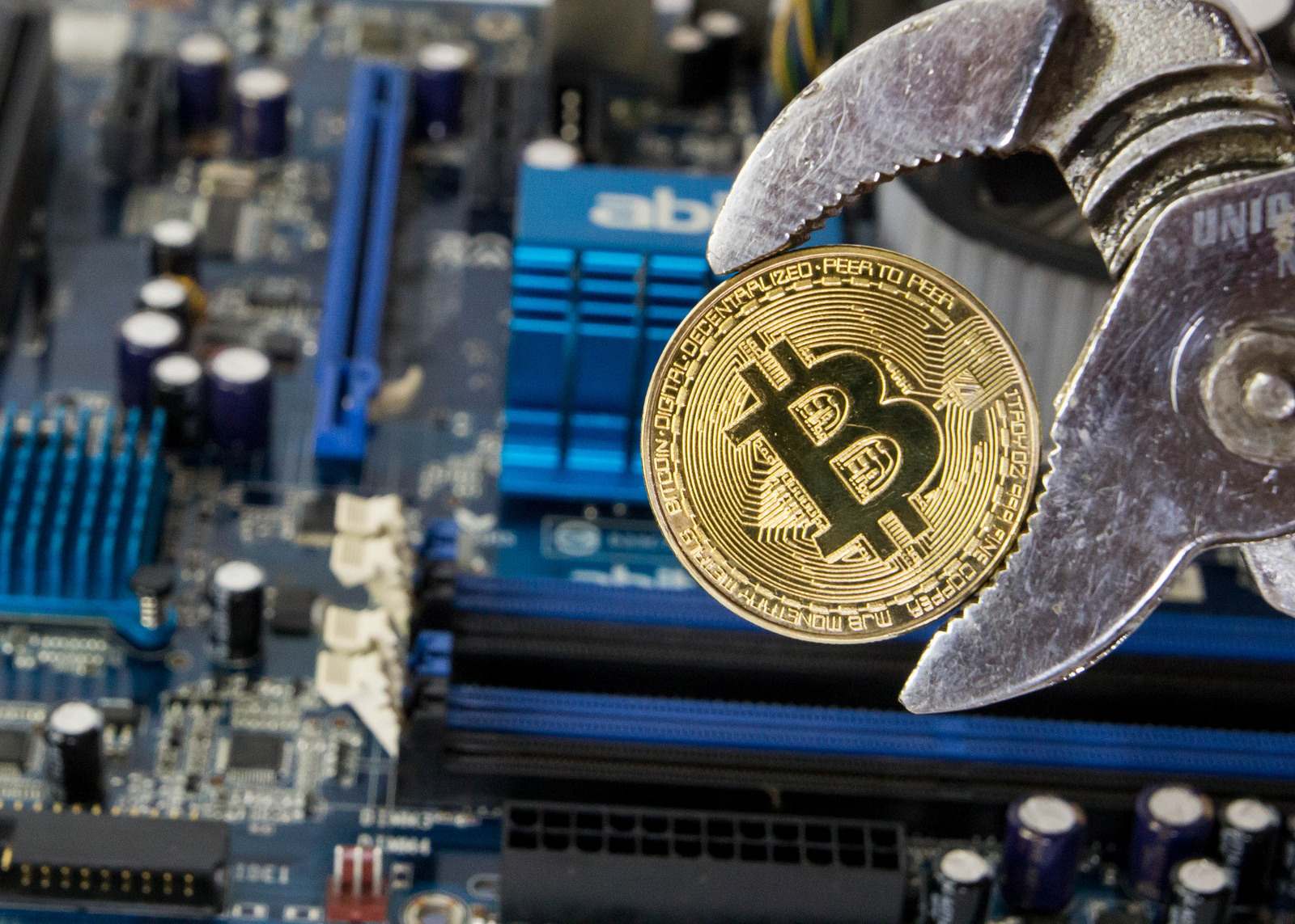 bitcoin fiyatını etkileyecek etmenler