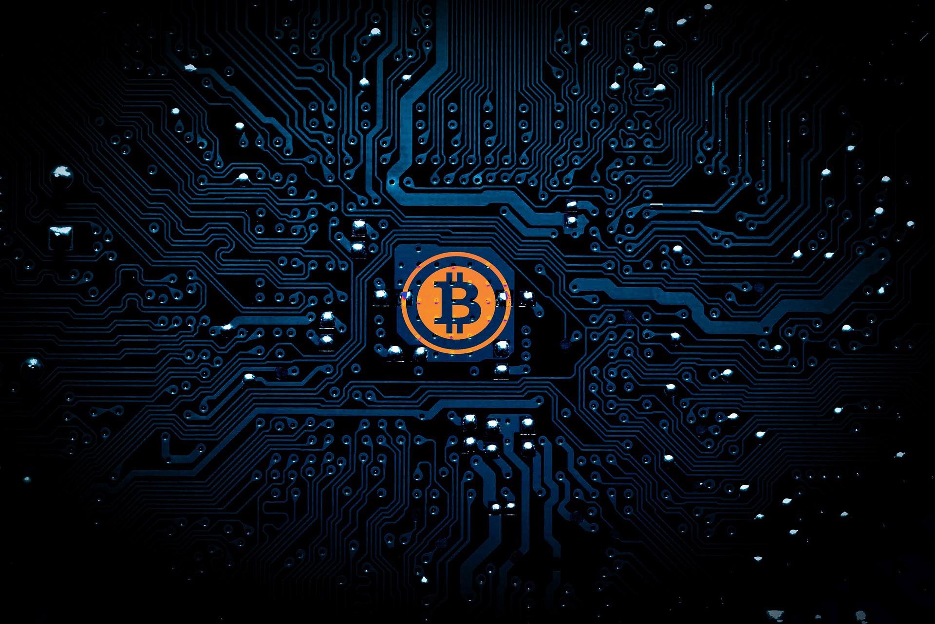 bitcoin geliştiricileri insanları kandırıyor