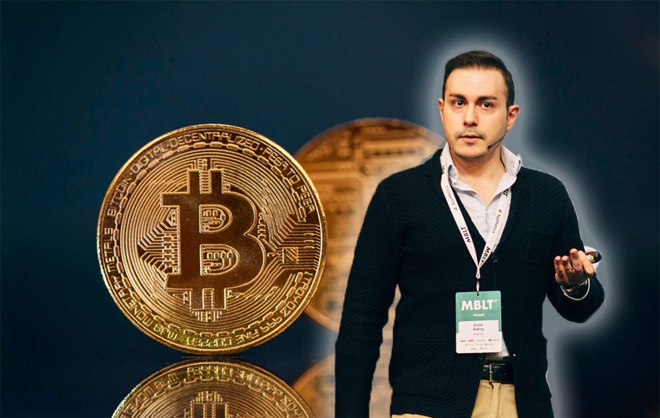 bitcoin kripto emre btc analiz