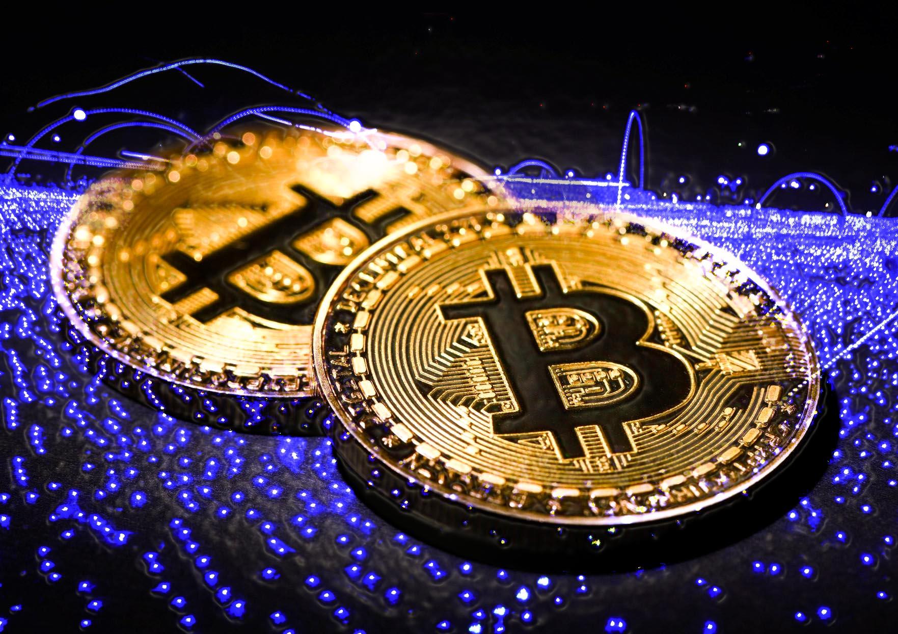 bitcoin yeniden yükselişe geçti btc fed