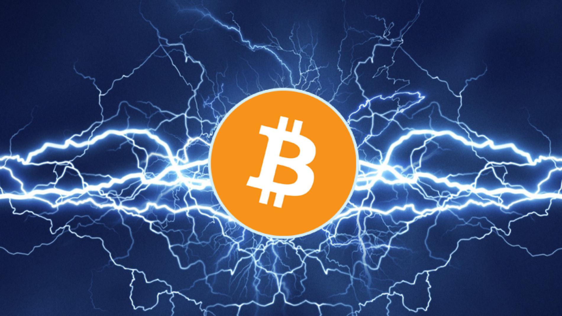 bu hafta bitcoin btc fiyatını etkileyecek 5 temel faktör