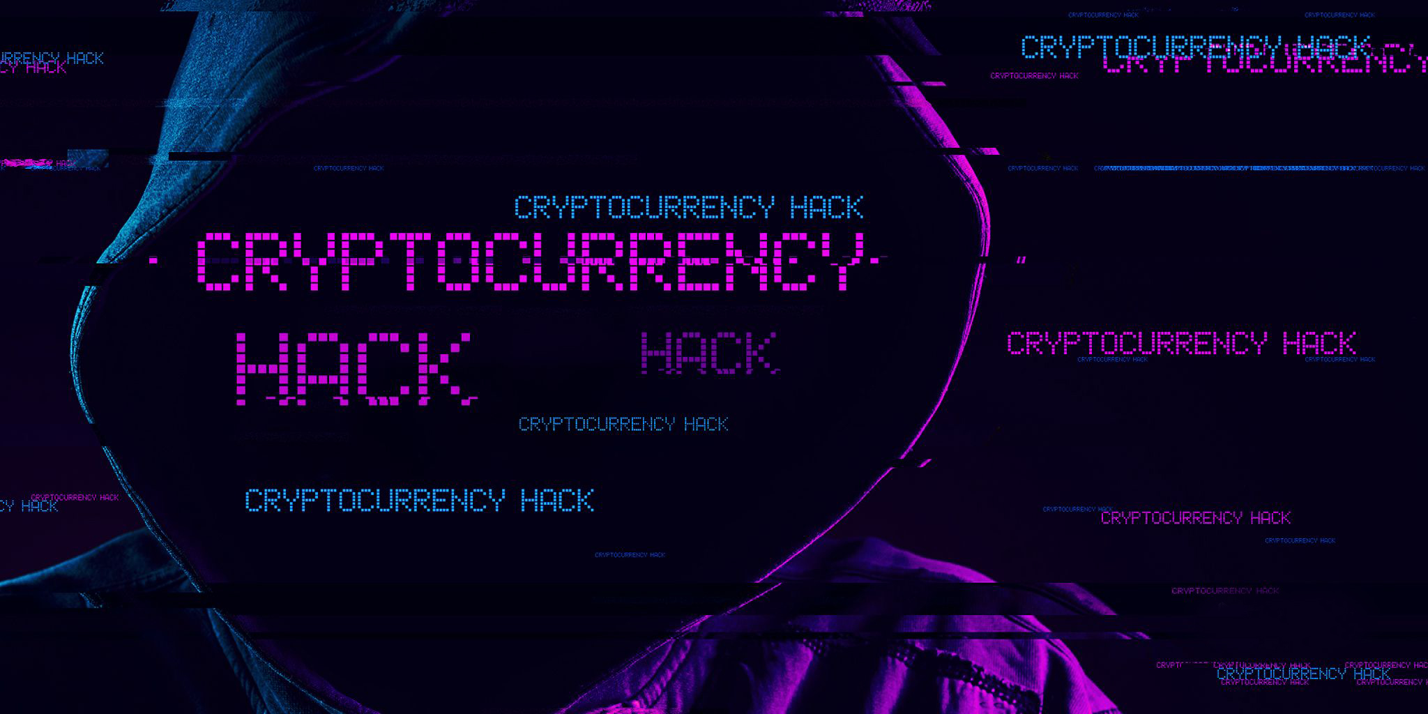 ethereum altcoin hack saldırısı 500 bin dolar