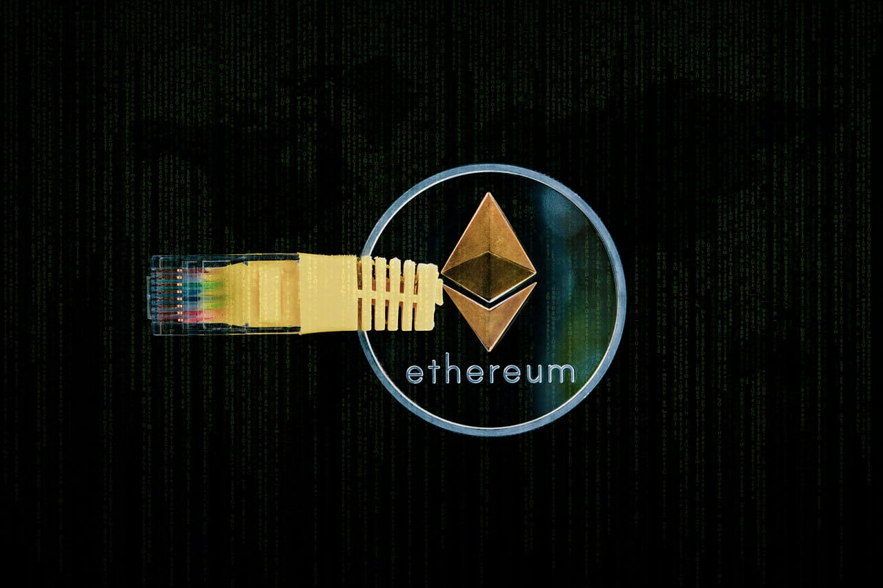 ethereum eth 7 bin 500 dolar