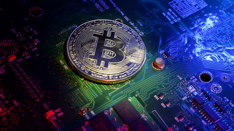 evlerde yapilan bitcoin madenciligi daha fazla gizlilige sahip