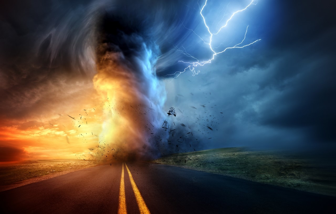 fırtına 1280x816