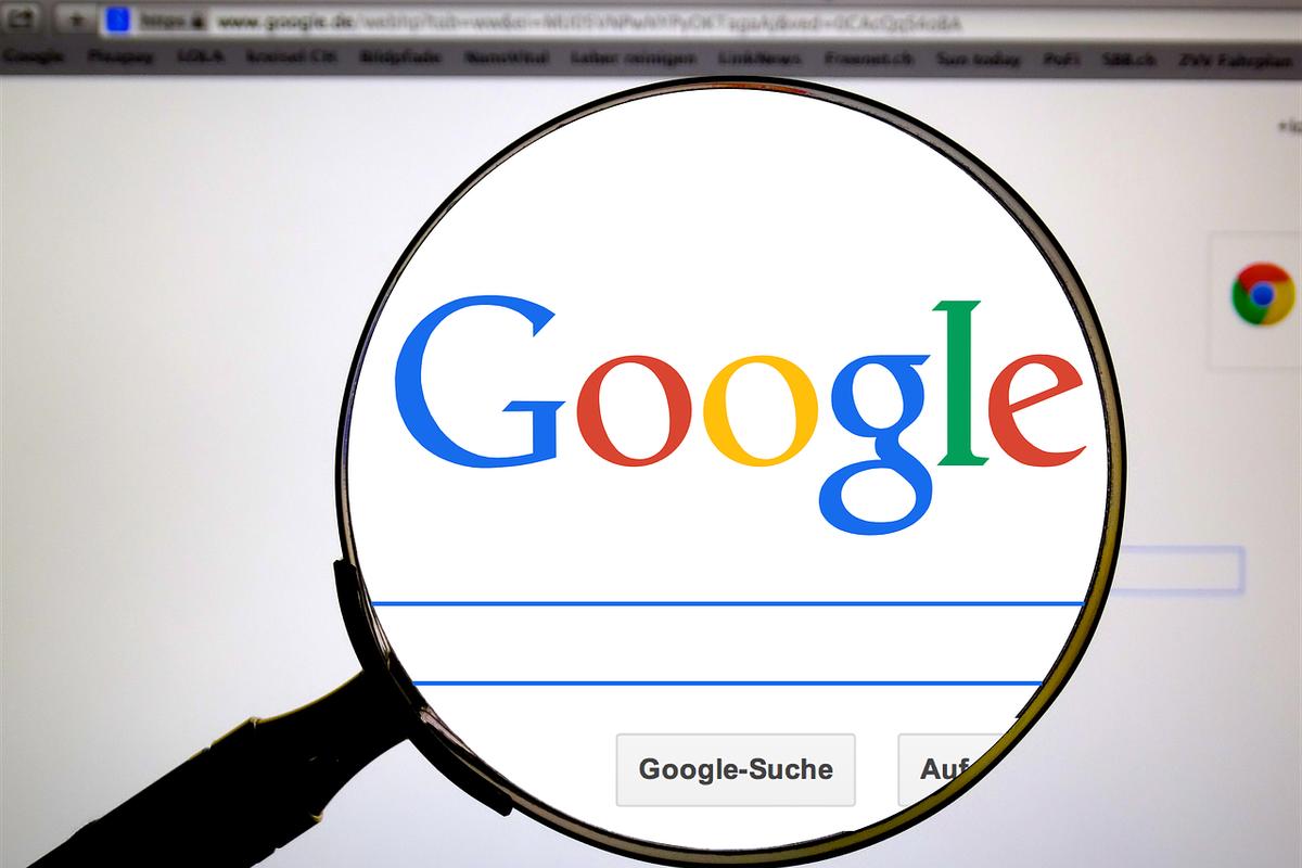 google trned kripto listesi