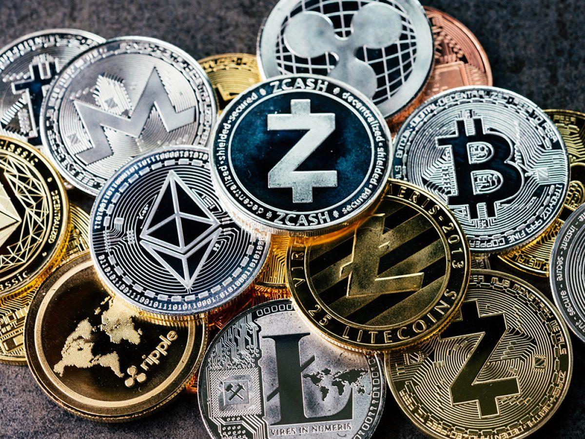 haftanin en cok kazandiran kripto paralari 1