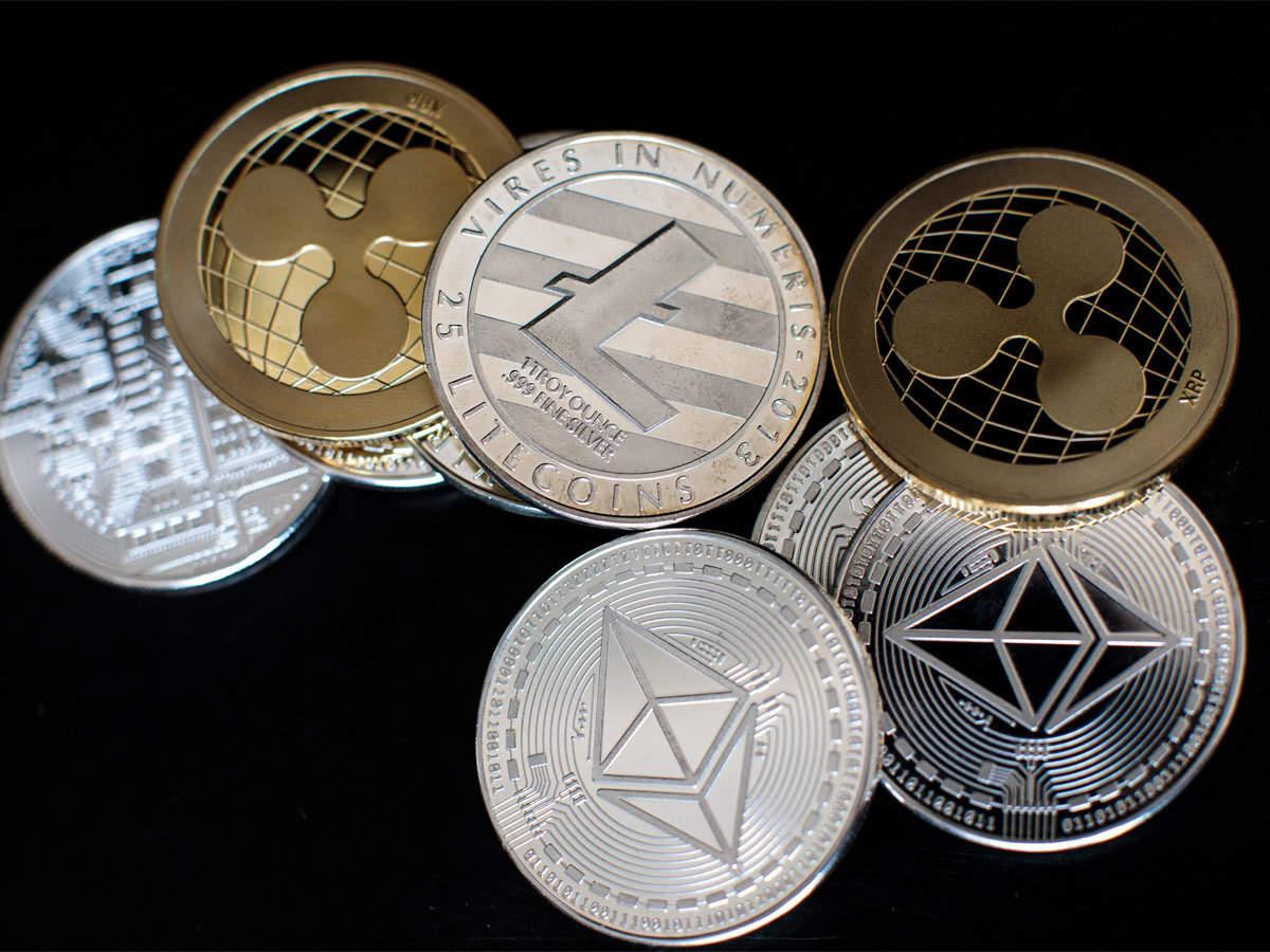 haziran ayi kripto para etkinlikleri
