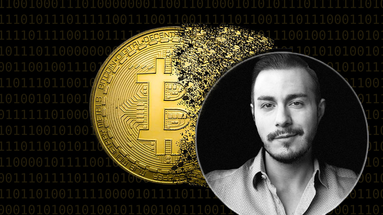 kripto emre bitcoin btc analizi