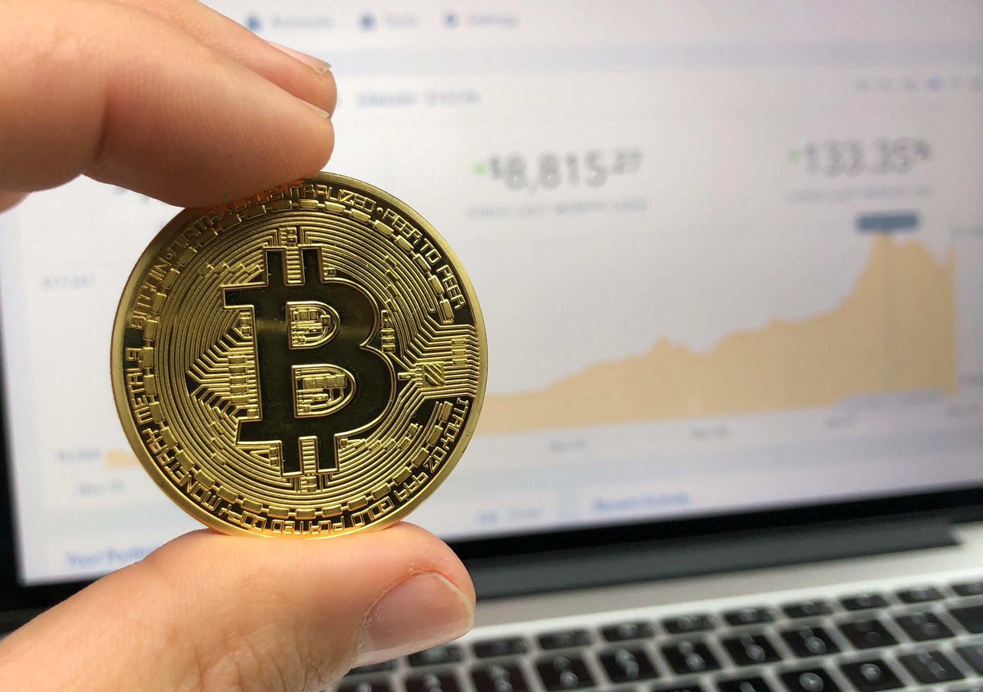 messari bitcoin btc 50 bin dolar