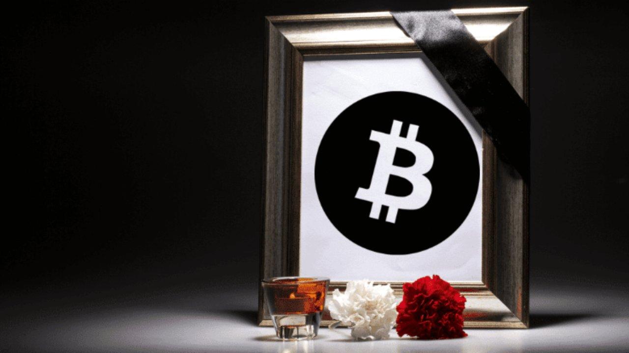 Bitcoin Yatırımcıları Öldüğünde, Türkiye'de Kripto Paralarını Miras Bırakabilir Mi?
