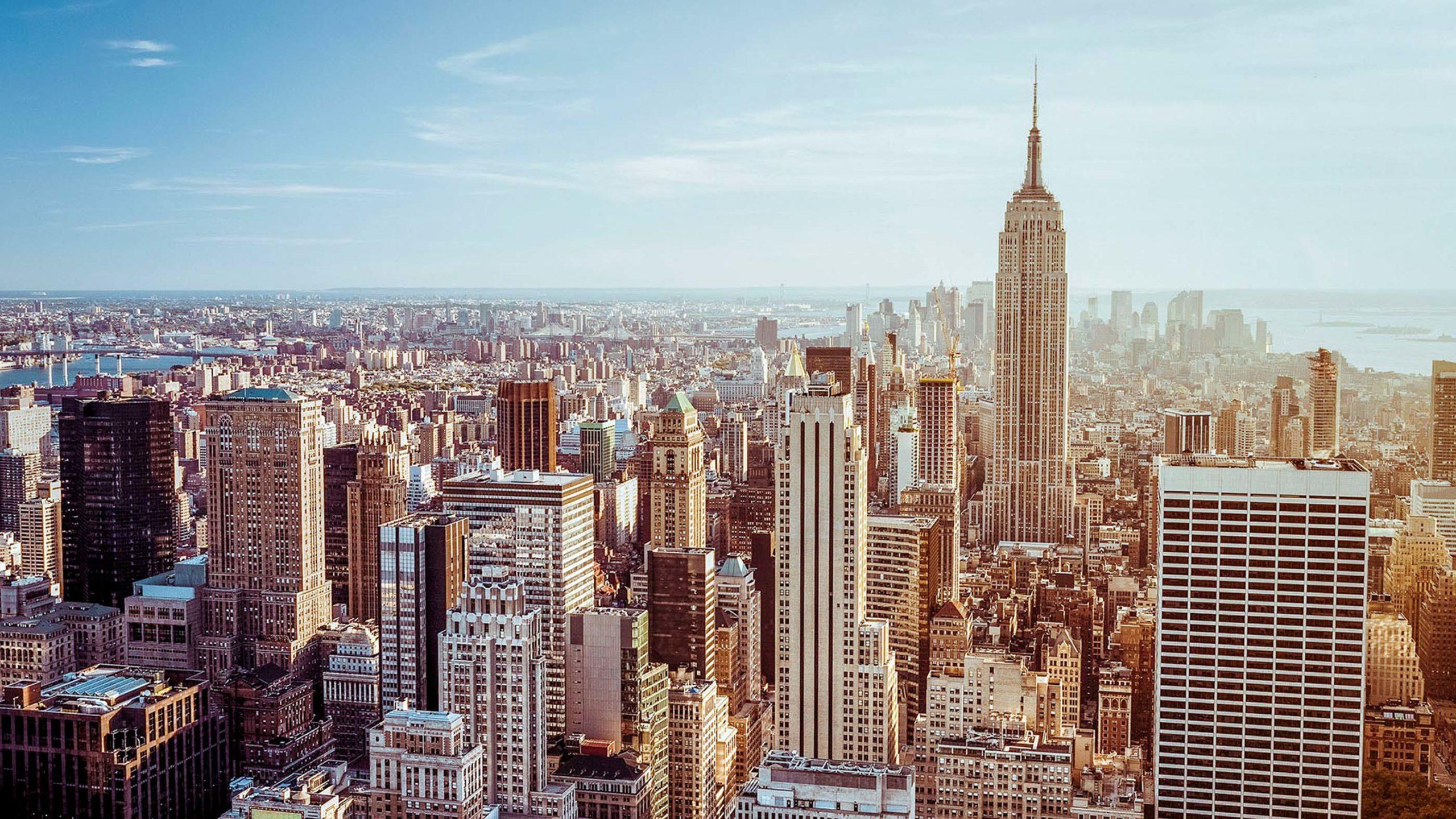 newyork kripto lisans scaled