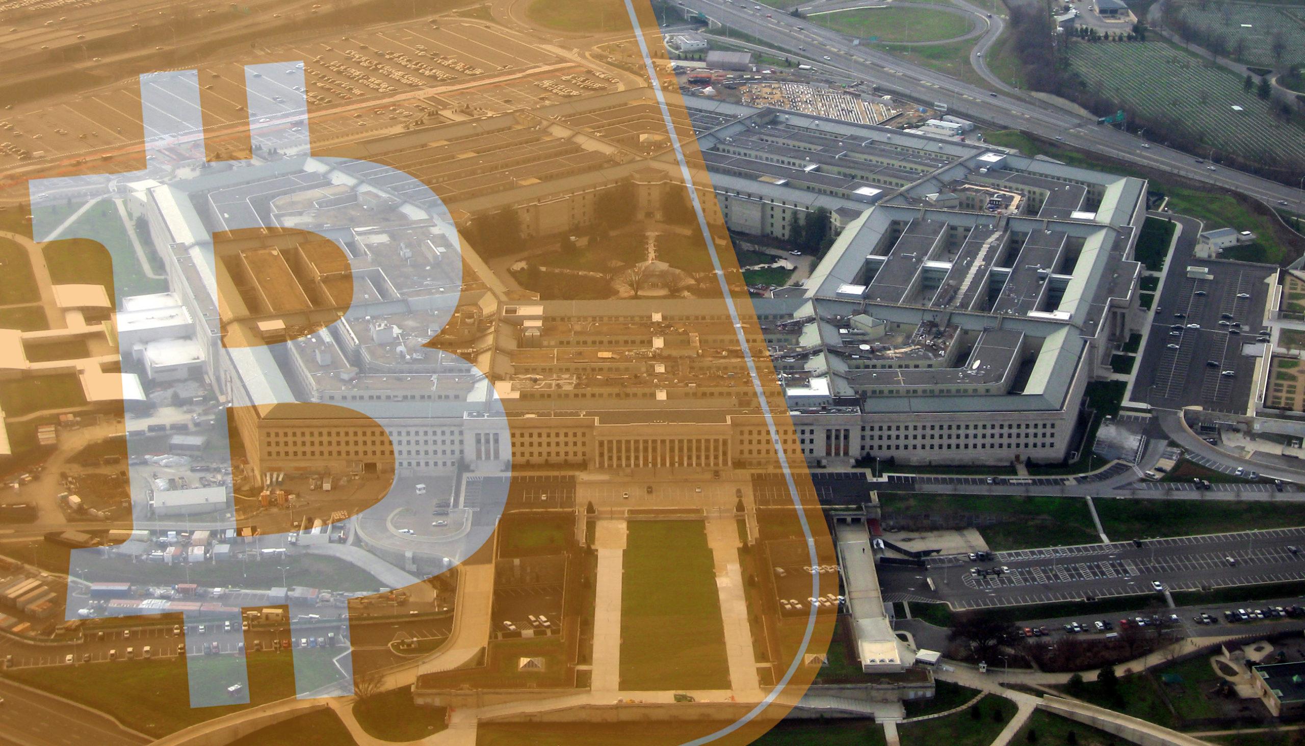 pentagon bitcoin btc z kuşağı scaled