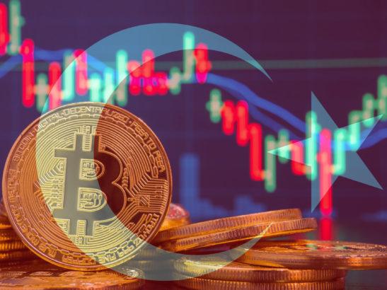 stok akış modeli artık türkçe bitcoin