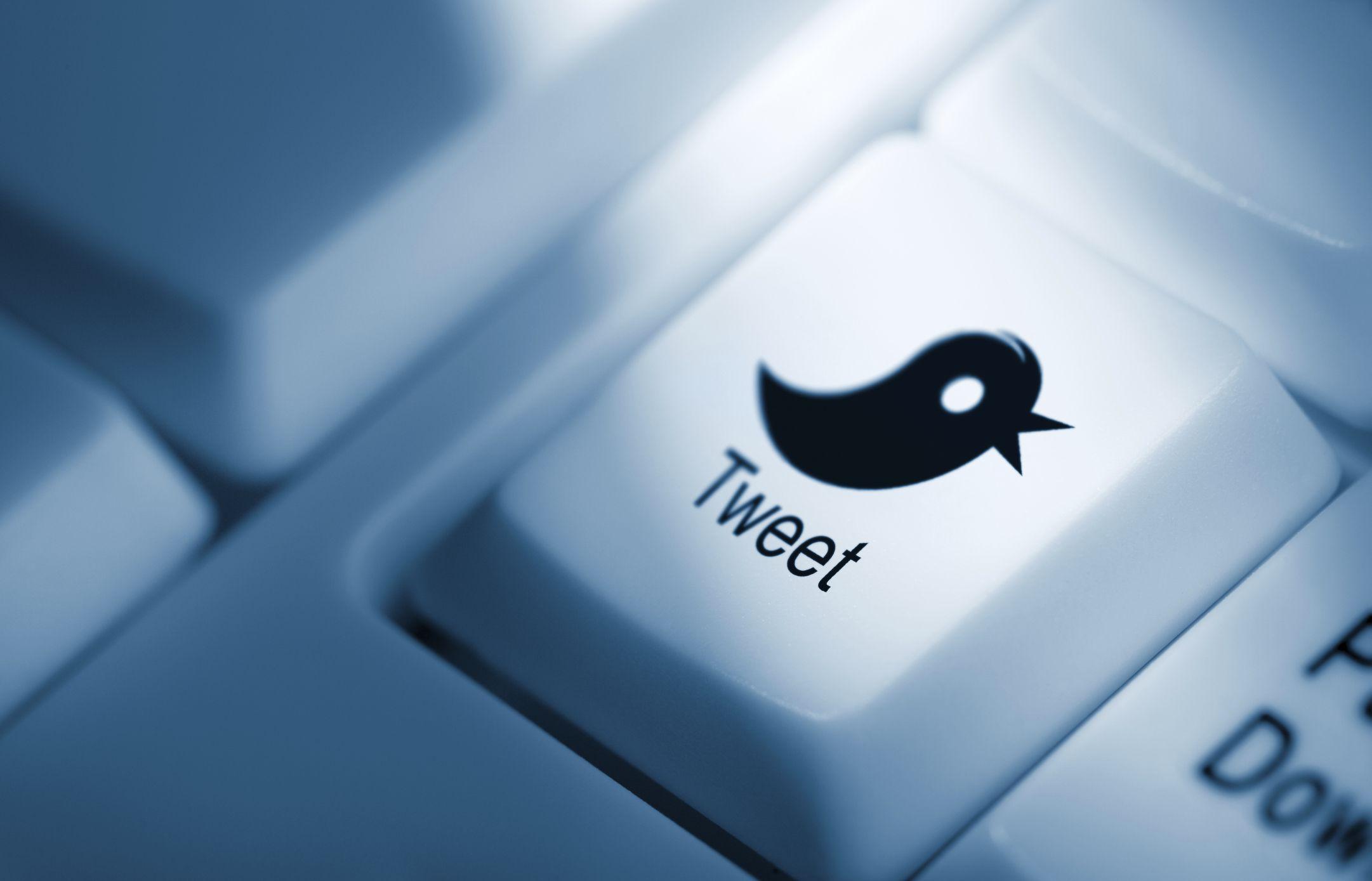twitter türkiye açıklaması bazı kripto para hesapları kapatıldı