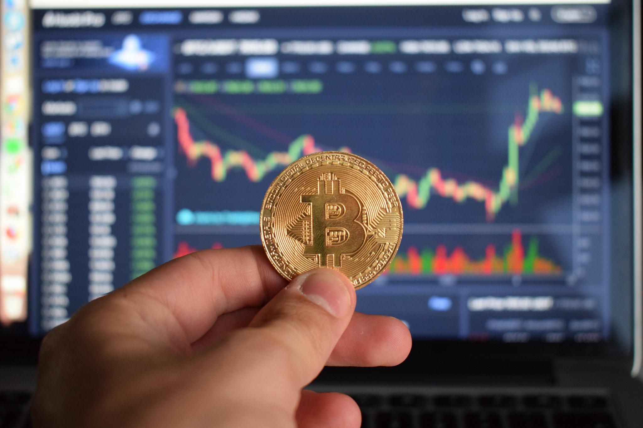 """Bitcoinin BTC 10.000 Doların Üzerine Çıkma İhtimali Yüzde 90"""""""